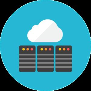 ReplixFax Cloud Fax Services