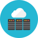 1433534887_Database-Cloud
