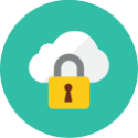 1433535028_Locked-Cloud